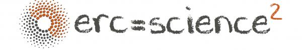 ERC Logo_huge