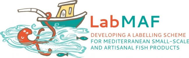 Lab1-1024x315